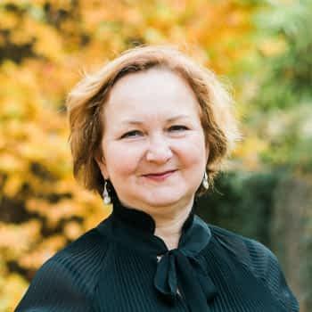 Eleonore Bodendorff